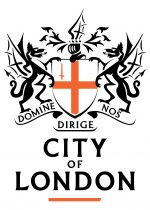 City of london crest hi res 150x210