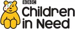 Bbc children in need 150x58