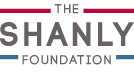 Shanly foundation identity