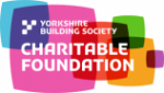 Charitable foundation 2015 150x85